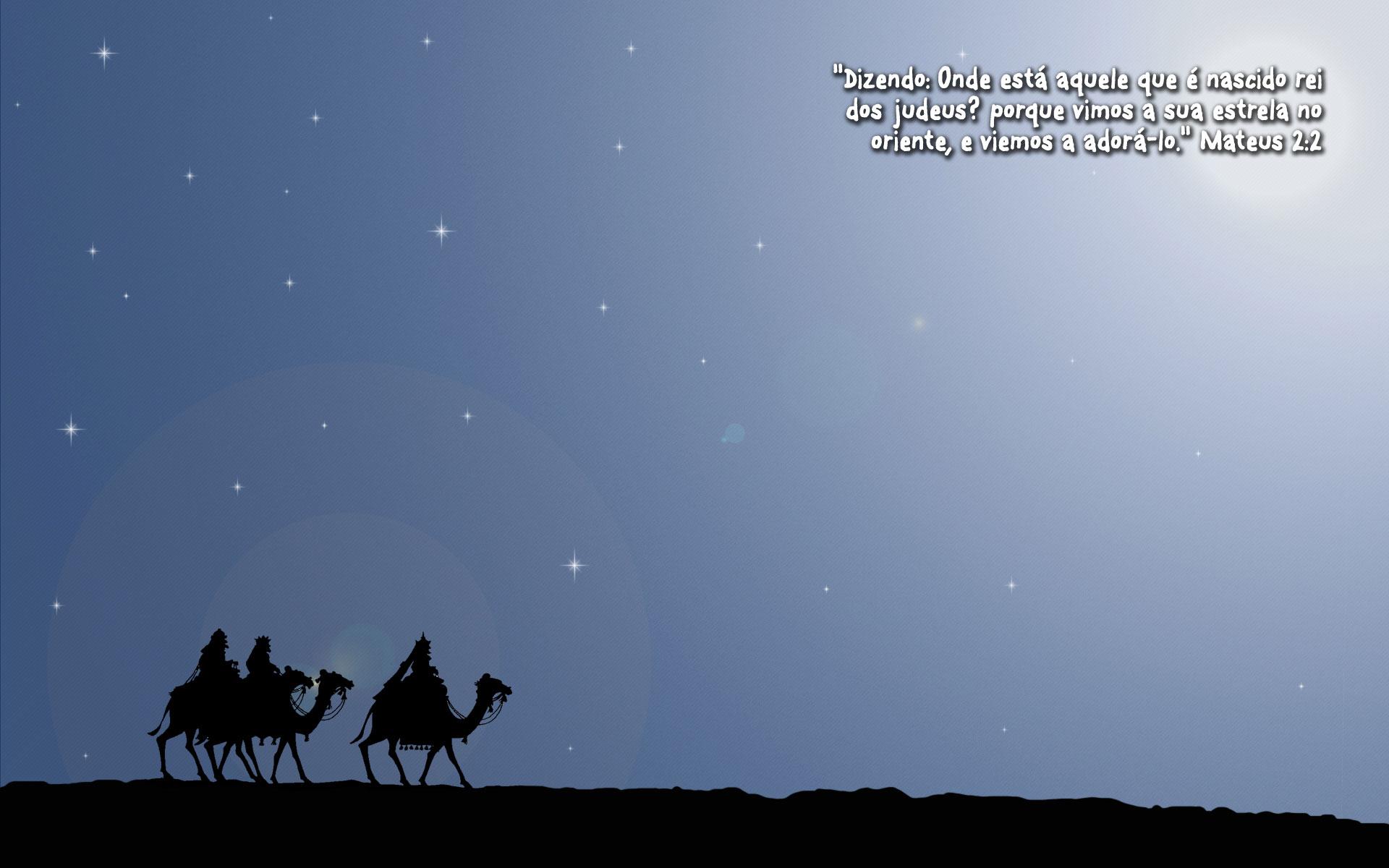 http://www.devocionaldiario.com.br/imagens/camels_way_w.jpg