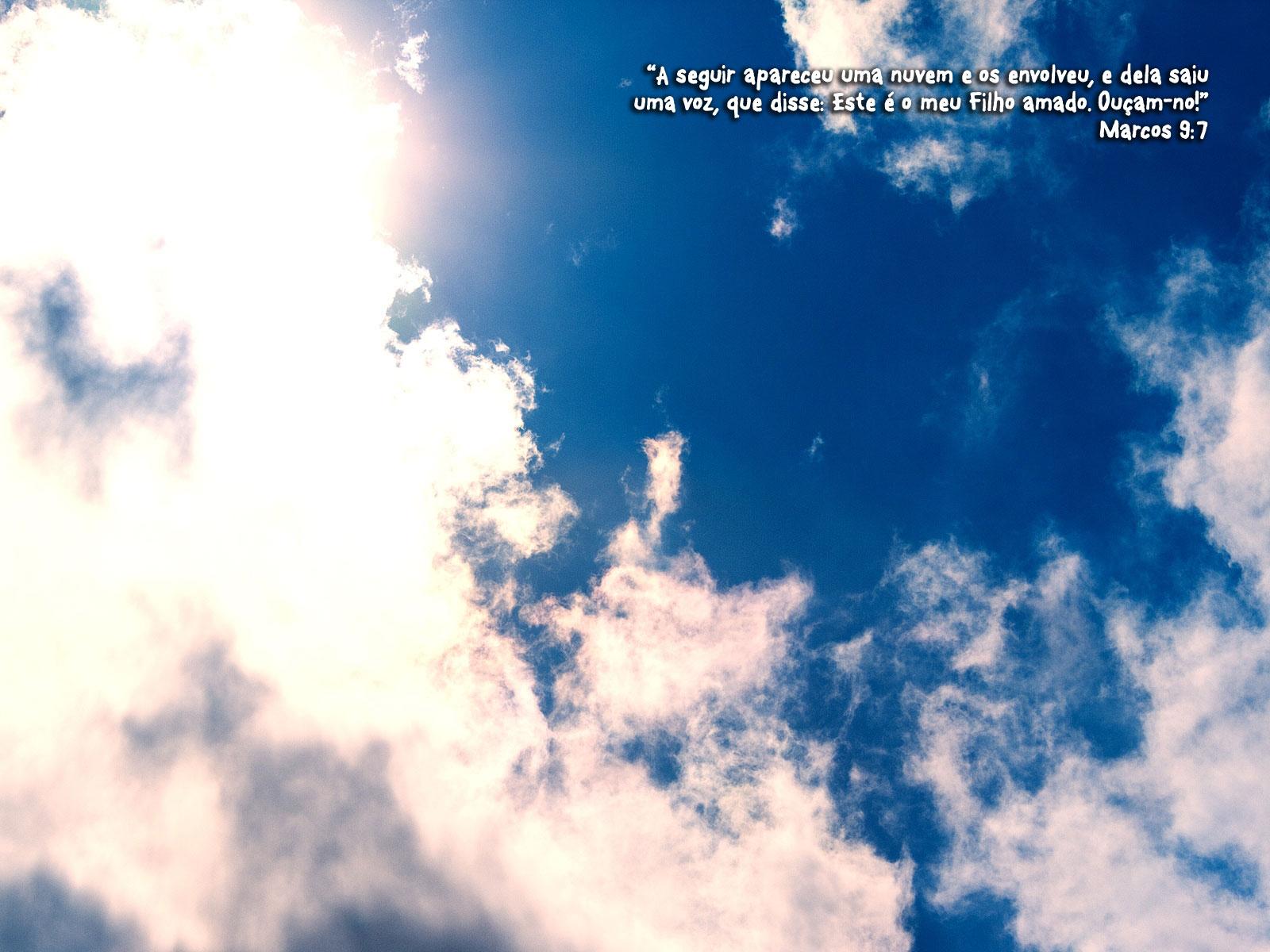 http://www.devocionaldiario.com.br/imagens/clouds_of_glory.jpg