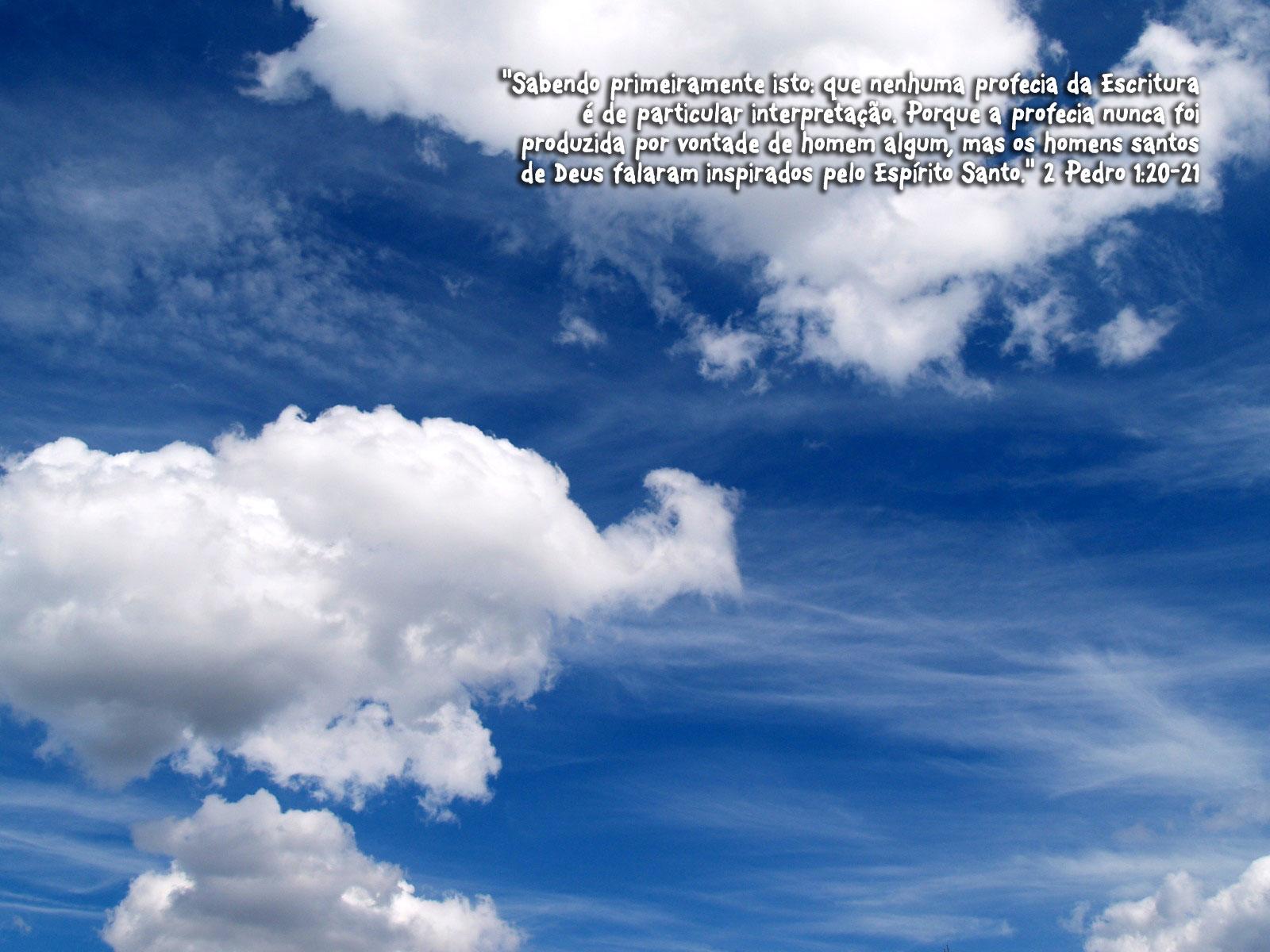 http://www.devocionaldiario.com.br/imagens/dreamful_sky.jpg