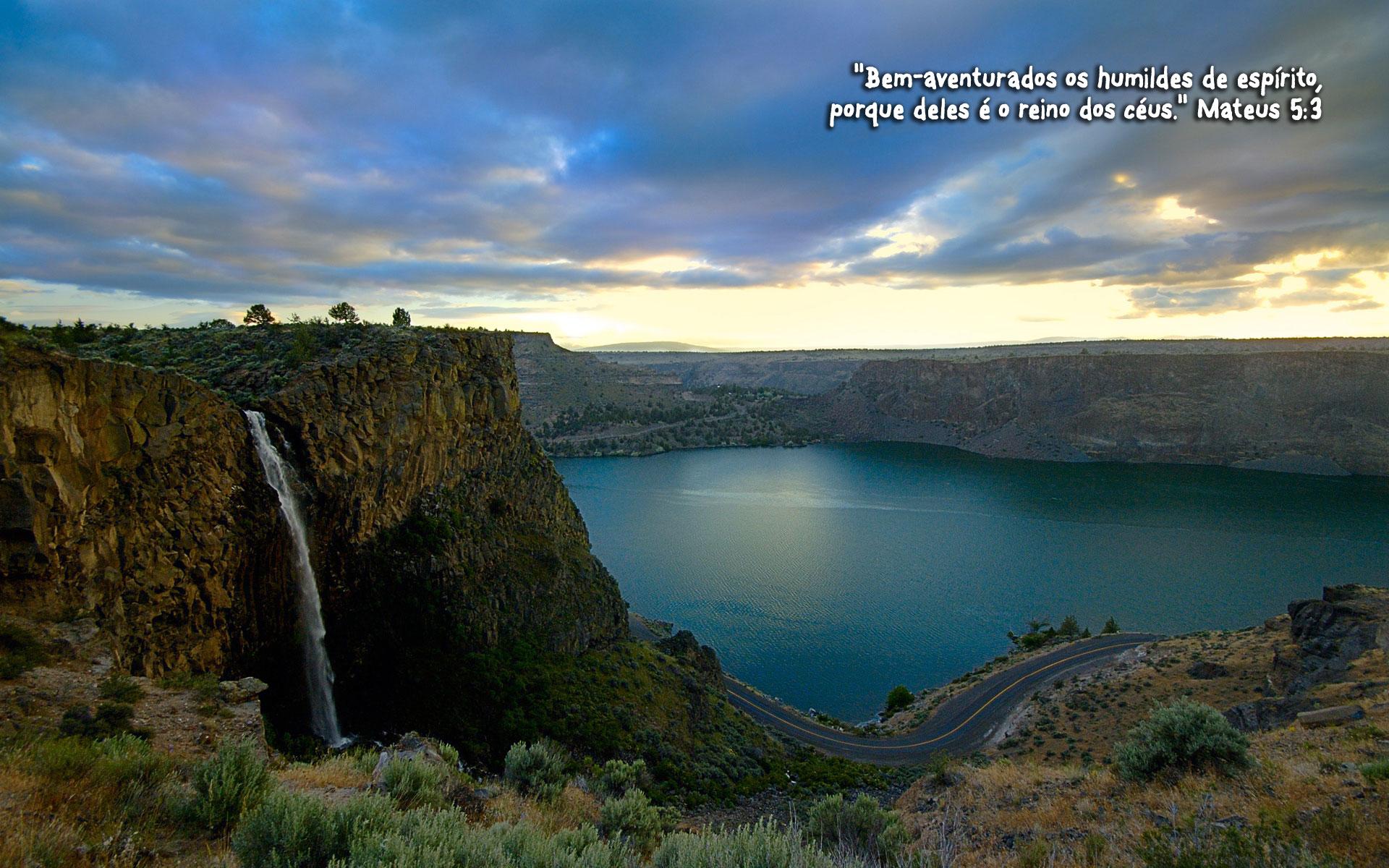 http://www.devocionaldiario.com.br/imagens/epic_falls_w.jpg