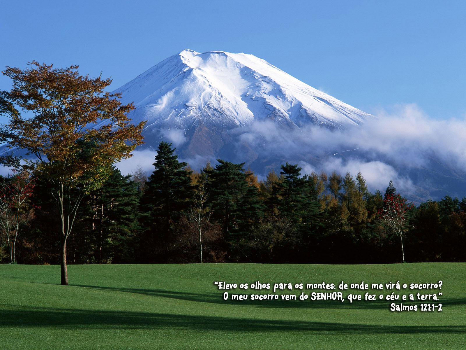 http://www.devocionaldiario.com.br/imagens/fuji_mountain.jpg