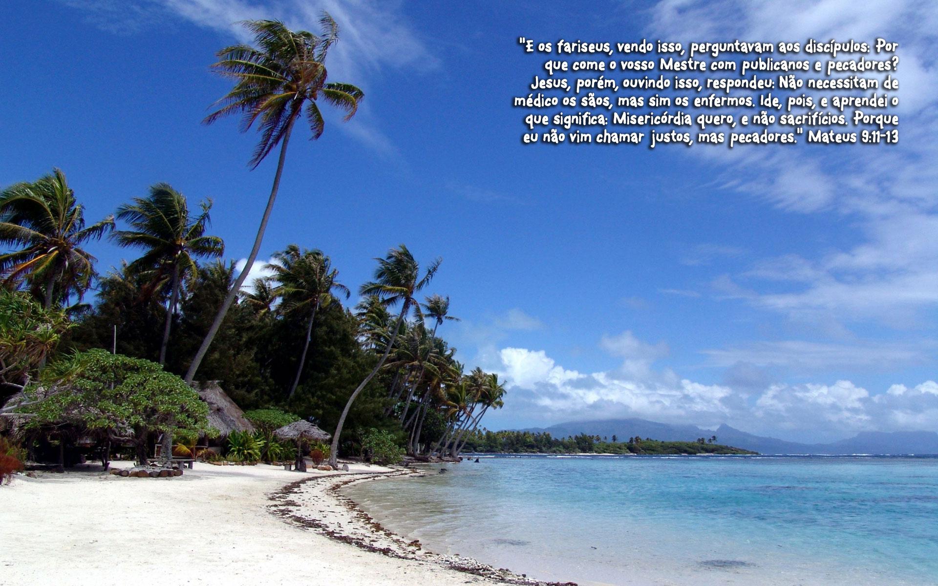 http://www.devocionaldiario.com.br/imagens/polynesian_beach_w.jpg