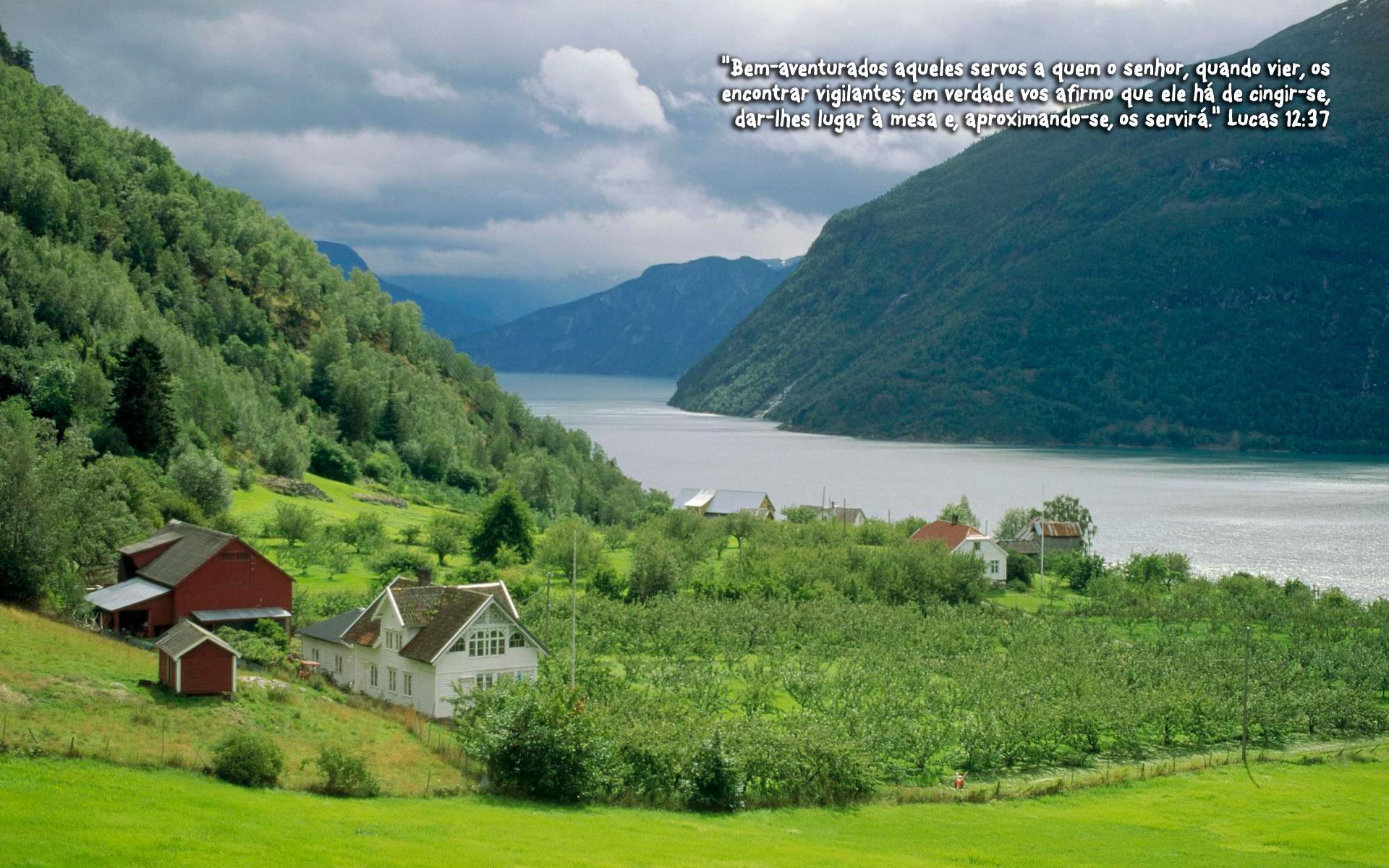 http://www.devocionaldiario.com.br/imagens/valley_river_w.jpg